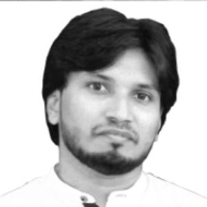 mukhthar